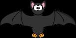 bat-48071_1280