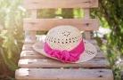 hat-825456_1280