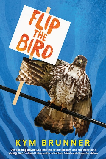 flip-the-bird-100kb
