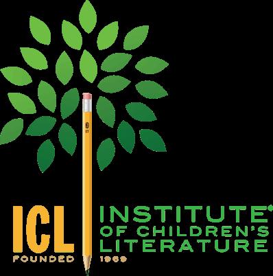 ICL-logo2